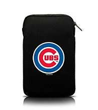 Chicago Cubs eReader Sleeve
