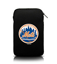 New York Mets eReader Sleeve