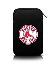 Boston Red Sox eReader Sleeve