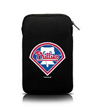 Philadelphia Phillies eReader Sleeve