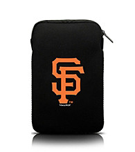 San Francisco Giants eReader Sleeve
