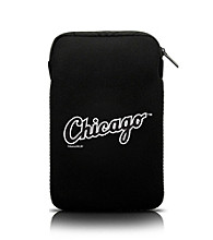 Chicago White Sox eReader Sleeve