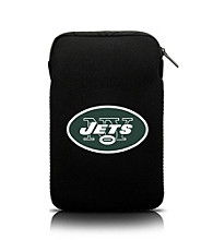 New York Jets eReader Sleeve