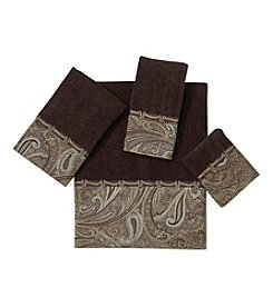 Avanti® Bradford Bath Towel Collection