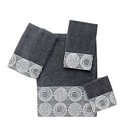 Avanti® Galaxy Bath Towel Collection