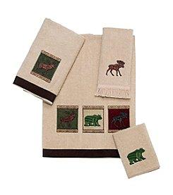 Avanti® Eldorado Bath Towel Collection