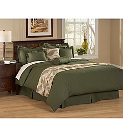 Emery Forest Duvet Collection by American Century Home