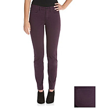 NYDJ® Sherri Colored Skinny Jean