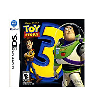 Nintendo DS® Toy Story 3