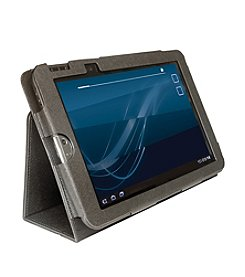 PC Treasures Props Folio Case for Toshiba Thrive Tablet