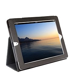 PC Treasures Props Folio Case for iPad® 2