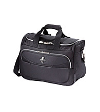 Travelpro® Atlantic Compass 2 Shoulder Tote