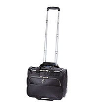 Travelpro® Atlantic Compass 2 Wheeled Carry-on