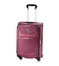Travelpro® Atlantic Compass 2 Expandable Spinner Suiter