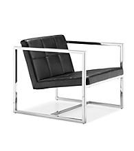 Zuo Modern Carbon Chair
