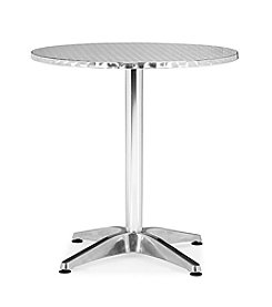 Zuo Modern Christabel Round Table
