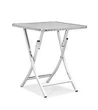 Zuo Modern Bard Folding Table
