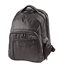 Travelpro® ExecutivePro Checkpoint Friendly Backpack - Black