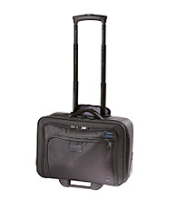 TravelPro® ExecutivePro™ Deluxe Rolling Computer Brief