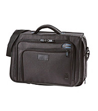 TravelPro® ExecutivePro™ Messenger Brief