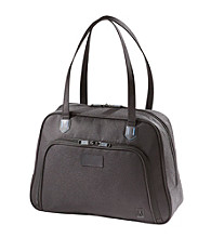 TravelPro® ExecutivePro™ Ladies City Tote