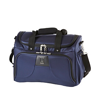 TravelPro® WalkAbout® Lite 4 Deluxe Tote
