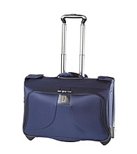 TravelPro® WalkAbout® Lite 4 Carry-On Rolling Garment