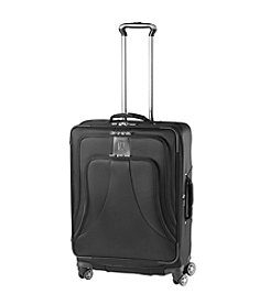 TravelPro® WalkAbout® Lite 4 Expandable Spinner Luggage Collection