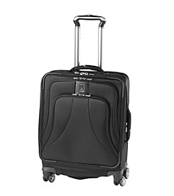 TravelPro® WalkAbout® Lite 4 20