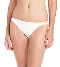 Vanity Fair® Illumination® String Bikini