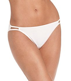 Vanity Fair® Body Shine Illumination® String Bikini