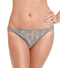 Vanity Fair® Illumination® Helenca String Bikini