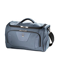 TravelPro® Maxlite® 2 Duffel Bag