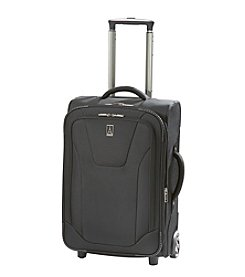 TravelPro® Maxlite® 2 Expandable Rollaboards Luggage Collection