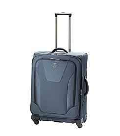 TravelPro® Maxlite® 2 Expandable Spinners Luggage Collection