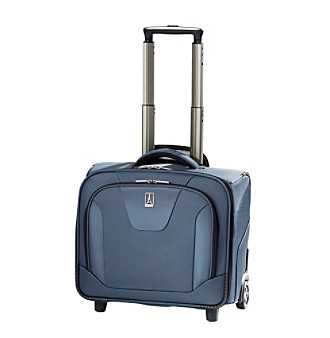 TravelPro® Maxlite® 2 Rolling Tote