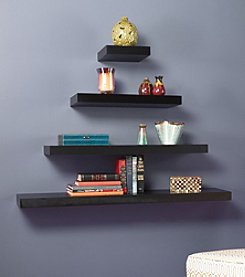 Southern Enterprises Cadence Floating Shelf