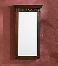 Holly & Martin™ Vivienne Wall-Mounted Jewelry Armoire