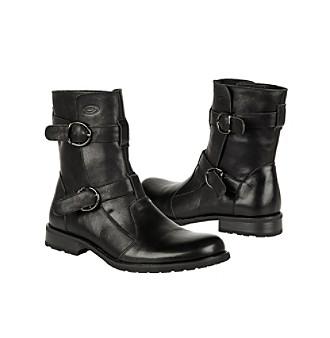 """Dr. Scholl's Men's """"Buckler"""" Boot"""