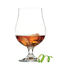 Mikasa® Barmaster's Set of 4 Scotch Glasses