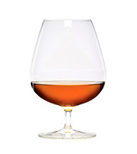 Mikasa® Barmaster's Set of 4 Brandy Glasses