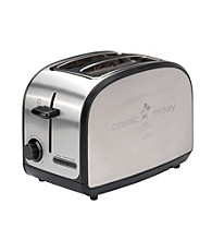 Disney™ Classic Mickey Mouse 2-Slice Toaster