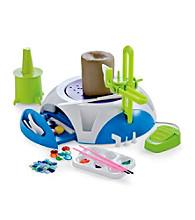 Discovery Kids® Motorized Pottery Wheel