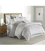 Nautilus Bedding Collection by Barbara Barry®