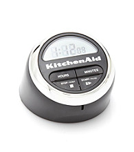 KitchenAid® Digital Timer
