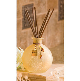 "The Pomeroy Collection Tierra ""Harmony"" Reed Diffuser"