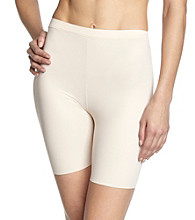 Flexees® Adjust to Me Thigh Slimmer