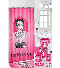 PB Home™ Betty Boop Bath Collection