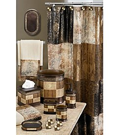 PB Home™ Zambia Bath Collection
