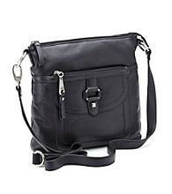 Stone Mountain® Summit Crossbody